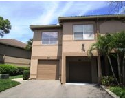 912 Normandy Trace Road Unit 14, Tampa image