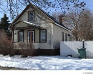 19 6th Street, Rochester image