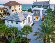 181 Paradise By The Sea Boulevard, Inlet Beach image