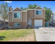 5561 W Tiger Lily Ct S, West Jordan image