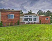 231 Hickory  Loop, Rutherfordton image