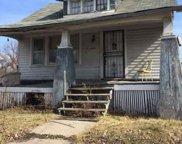 8066 BURNETTE, Detroit image