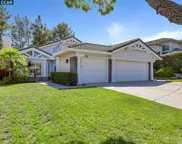 148 Coolspring Ct, Danville image