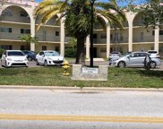 2258 World Parkway Boulevard W Unit 24, Clearwater image