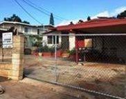 94-862 Lumihoahu Street, Waipahu image