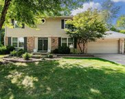 1773 Schoettler Valley  Drive, Chesterfield image