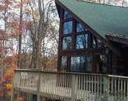 3175 Emerald Springs Loop, Sevierville image