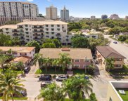 340 Madeira Ave, Coral Gables image