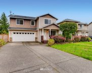 2628 97th Place SE, Everett image