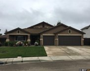1519 Coventry Dr, Oakley image