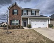 94 Young Harris Drive, Simpsonville image