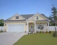 221 Maple Oak Drive, Conway image
