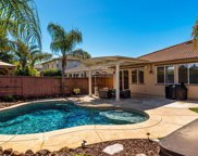 7170  Claremont Circle, Roseville image