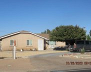 14792 Central Road, Apple Valley image