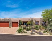 34451 N 92nd Place, Scottsdale image