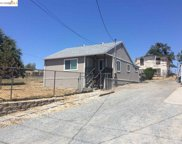 312 1St Ave, Pacheco image
