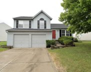 7438 Carnation  Lane, Indianapolis image