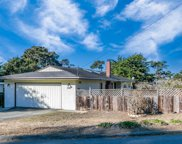 256 Crocker Ave, Pacific Grove image