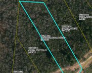 Lot 184 Anderson Creek Rd, Franklin image