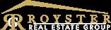 Houston Real Estate | Houston Homes for Sale