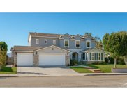 5434 Evening Sky Drive, Simi Valley image