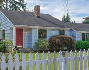 2323 N 140th St, Seattle image