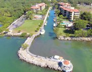 104500 Overseas Highway Unit C303, Key Largo image