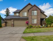 10601 SE TURNBERRY  LOOP, Happy Valley image