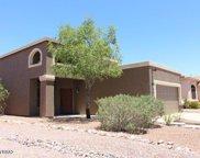 10011 E Paseo San Ardo, Tucson image