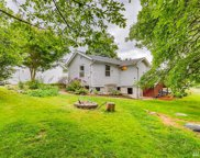 216 174th St SW, Bothell image
