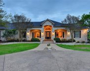 13500 Settlers Trl, Dripping Springs image