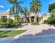 38 St Thomas Drive, Palm Beach Gardens image