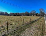 13900 Huntersville Concord  Road, Huntersville image