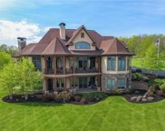 4306 Emerald Hill Circle, Canandaigua-Town image