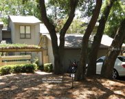 13 Lake Forest  Drive Unit 3356, Hilton Head Island image