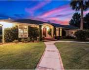 408 W 9th Avenue, Mount Dora image