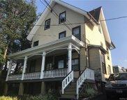 59 3rd  Avenue Unit #Lower, Nyack image