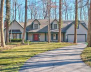 8407 Campbell  Court, Mooresville image