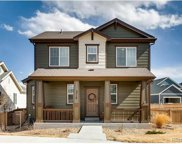 3718 Shadow Circle, Castle Rock image