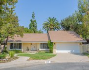 2965  Bear River Circle, Westlake Village image