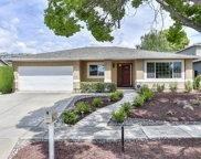 3158 Linkfield Way, San Jose image