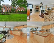11402 FOX VALE GLEN COURT, Oakton image