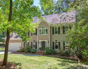 1001 Staffield Lane, Chapel Hill image