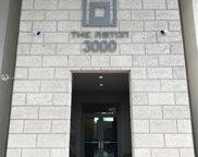 3000 Coral Way Unit #1101, Miami image