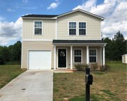 161 Strawberry Place, Anderson image