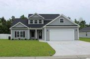 TBB11 Oak Grove Rd., Conway image