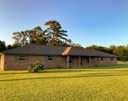 1100 Old Spanish Trail, Vidor image