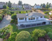 8047 Yvonne Place NW, Silverdale image