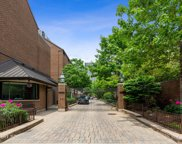 1308 North Sutton Place, Chicago image