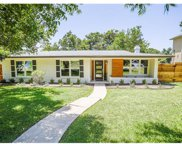 6100 Cary Dr, Austin image
